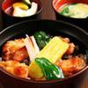うなぎ屋 源内 - 料理写真: