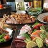 沖縄健康長寿料理 海人(うみんちゅ)成増店 - 料理写真: