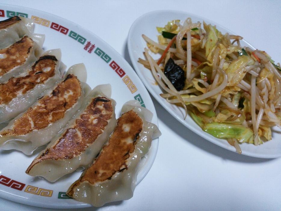 中華料理 錦綉 掛川店