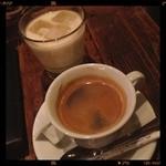 ピートアイリッシュタバーン - さるちんと、BARでお茶してまーす(•ॢ◡-ॢ)