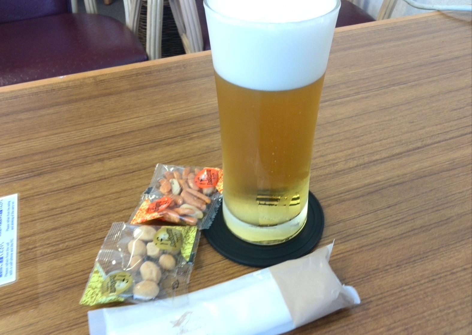 ビジネス&トラベルサポートセンター 成田国際空港 第一ターミナル