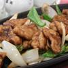 鴻元食坊 - 料理写真: