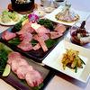 香櫨苑 - 料理写真:■春期限定特選コース¥4980