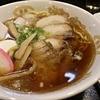 北留 - 料理写真:チャーシュー麺