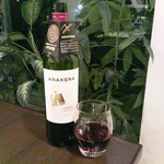 ロックウェルズ - 焼酎・日本酒バーなのになぜかボトルワイン注文