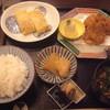 かねまん - 料理写真: