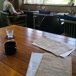 ノマドカフェ -