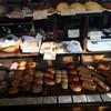Boulangerie Sugiyama - 料理写真:H26.12月 店内暗めですので写真が・・・
