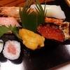 睦寿司 - 料理写真: