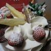 カワサキ - 料理写真: