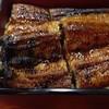 浪川水産 - 料理写真:特上  2,600円