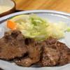 たんやHAKATA - 料理写真: