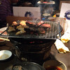 たじま屋 - 料理写真: