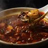 中国料理 龍鳳 - 料理写真: