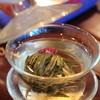 中国茶芸苑 馥 - 料理写真:お花のお茶