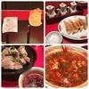 桝元 - 料理写真:手書きがすてき(*^^*) なんこつうまい!