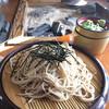 いろり茶屋 - 料理写真: