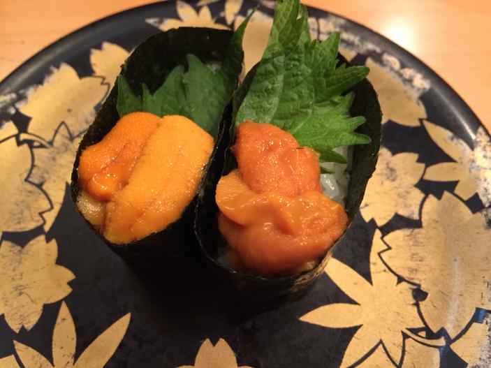 しらき寿司  フジグラン山口店