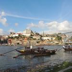33888293 - November 7, 2014 @Porto