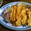 大貫 - 料理写真:中華定食