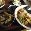 木村屋食堂 - 料理写真: