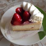 FLO・プレステージュ - 料理写真:ニポーズ