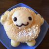 パン工場 - 料理写真:ひつじ君♡