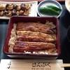 さんぷく - 料理写真: