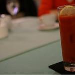 ノースクラブ - なんと!トマトジュース