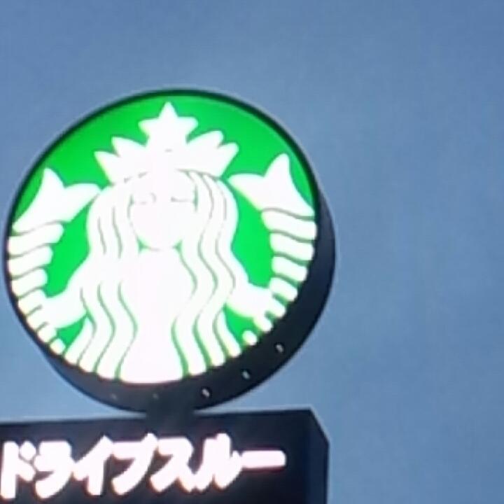 スターバックス コーヒー 酒田みずほ店