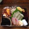 山田屋 - 料理写真: