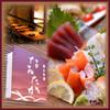 なるたか - 料理写真:水道橋 海山和酒 なるたか