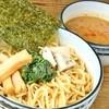 麺や わたる - 料理写真:
