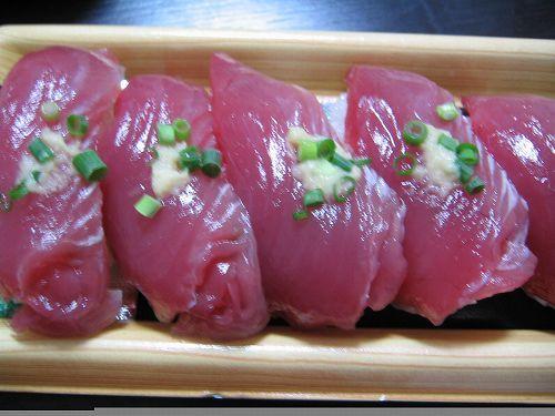 フードマーケット カドヤ 江戸川台店
