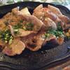 洋食屋 じゃがいも - 料理写真:豚ロース生姜焼き定食