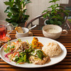 フォレスト - 料理写真:ランチ
