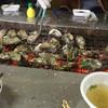 とれたて漁師の店 稲荷丸 - 料理写真: