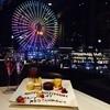 24/7 restaurant - 内観写真: