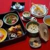 花里 - 料理写真:ランチ「点心 花里」(2600円)