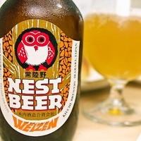 大人気のクラフトビール490円から飲めちゃいます!!!