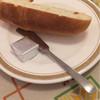 ジョリーテーブル - 料理写真: