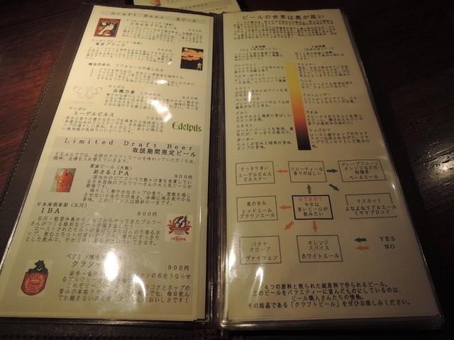 https://tabelog.ssl.k-img.com/restaurant/images/Rvw/34085/640x640_rect_34085970.jpg