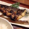 魚角 - 料理写真: