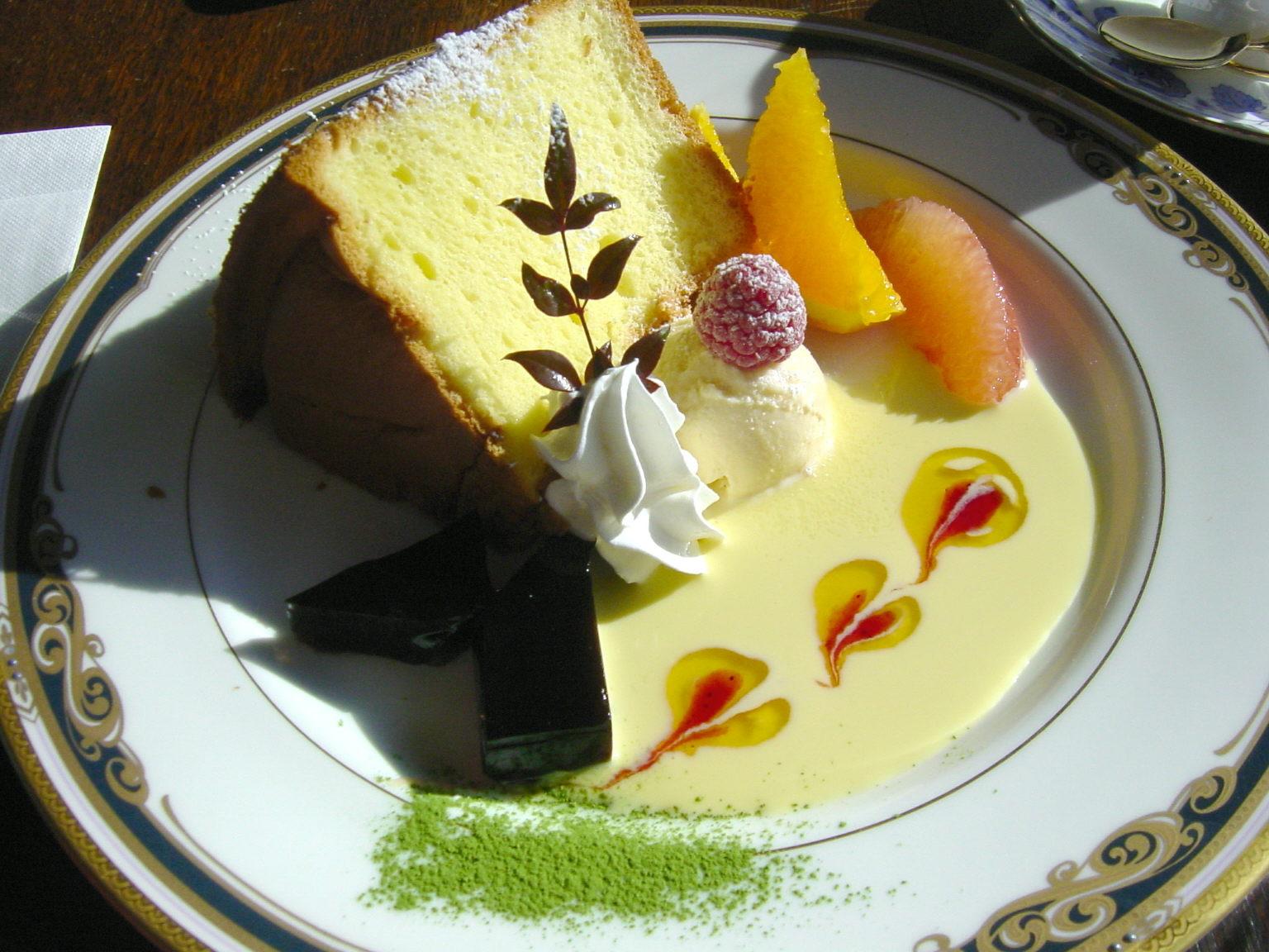 Cafe��gallary ��