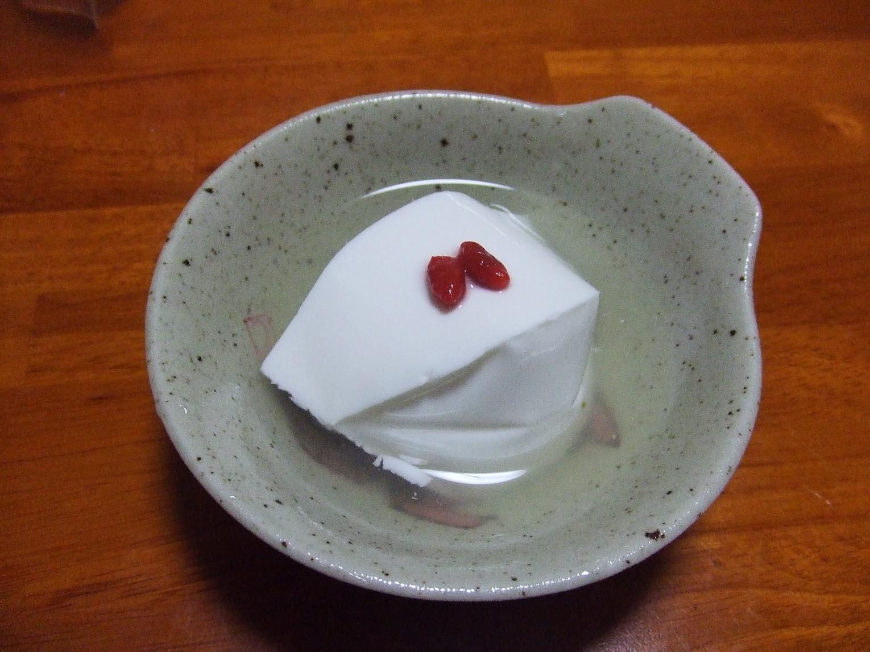 菓子屋 艶