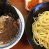 麺屋ひこ星 - 料理写真:つけ麺