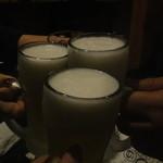 34162520 - 乾杯~~~♪