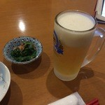 居酒屋 ぬちぐすい - 料理写真: