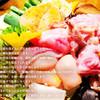 陽の介 - 料理写真:静岡県 駿河湾の鮟鱇(アンコウ)の鍋(お料理内容は日々変更しております)