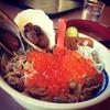 浜焼市場 海太郎 - 料理写真:
